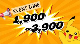 19002900zone