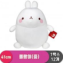[SY]41cm 몰랑이(중)